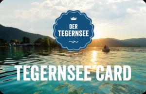Bild TegernseeCard